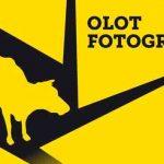 Últims dies per presentar-se a la beca d'Olot Fotografia