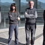 Miquel Jover Benjumea guanya la Beca Oriol de Bolòs de ciències naturals