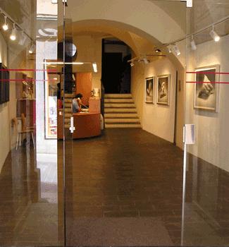 Sala El Torín