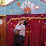 kmZERO, quatre dies dedicats a les arts escèniques de proximitat