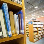 La Biblioteca Marià Vayreda suma una quarantena de títols al maig