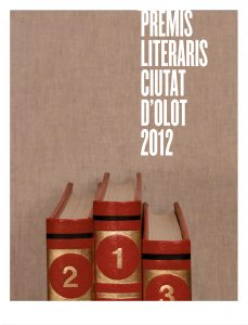 premis-ciutat-olot-2012