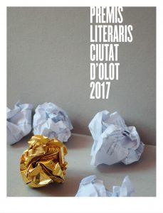 premis-ciutat-olot-2017