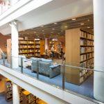 La Biblioteca afegeix una vuitantena de títols al seu catàleg