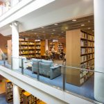 Un centenar de novetats, al catàleg de la Biblioteca Marià Vayreda