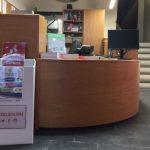 Recicla Cultura recull llibres usats per fomentar l'alfabetització