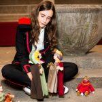 L'Esbart Olot estrena un espectacle inspirat en les Festes del Tura