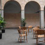 Els Museus d'Olot no tanquen a l'estiu i programen diverses activitats