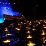 El Lluèrnia 2017 donarà protagonisme a les grederes del Montsacopa i al Fluvià