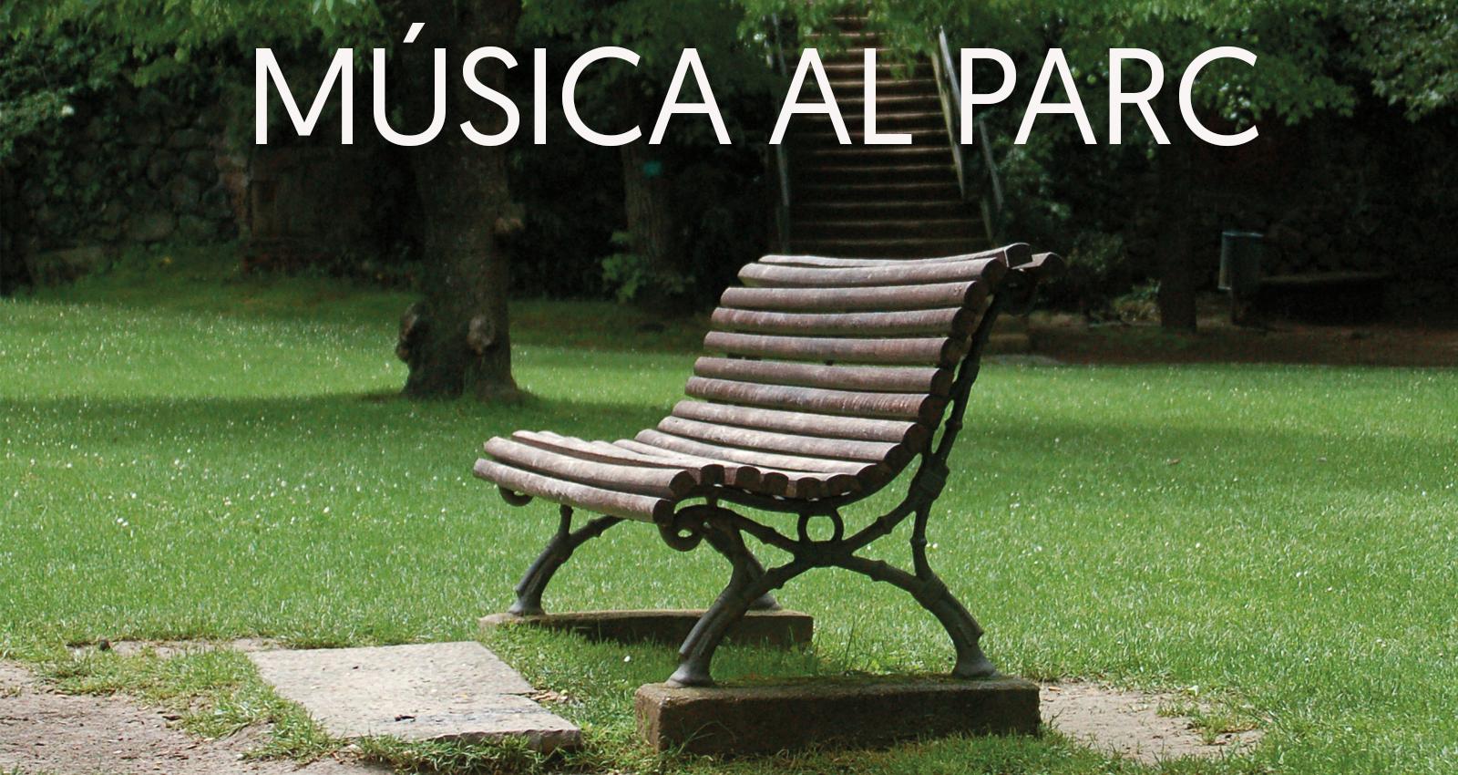 musica-al-parc