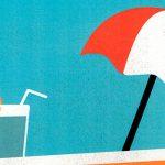 L'arxiu dedica la vitrina de l'estiu als documentals garrotxins