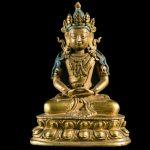 Creure, buscar i experimentar: La religió en l'era del consum