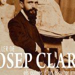 Presentació del catàleg de l'exposició sobre Josep Clarà