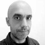 """Entrevista a Jordi Puig, comissari de l'exposició """"Creences i religions"""""""