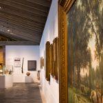 Activitats gratuïtes als Museus, per les Jornades Europees del Patrimoni