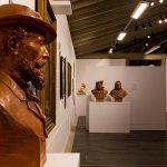 Els Museus d'Olot celebren Sant Lluc amb activitats gratuïtes
