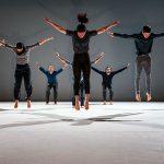 La Producció Nacional de Dansa porta dos muntatges d'alta volada