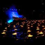 El Lluèrnia portarà una cinquantena d'instal·lacions l'11 de novembre