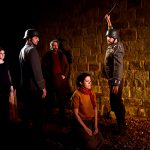 Olot dedica un cicle al dramaturg Wajdi Mouawad