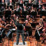 Valsos i danses al Concert de Nadal de la Garrotxa