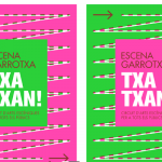 Neix Escena Garrotxa, un nou projecte cultural a la comarca
