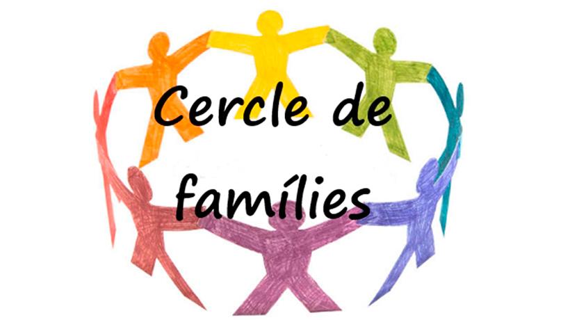 Cercle de famílies