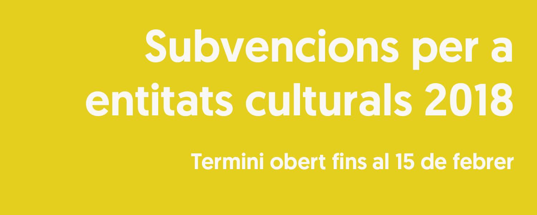 Subvencions-per-a-entitats-culturals-2018_1