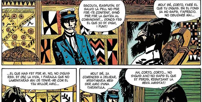 joc_del_comic_febrer