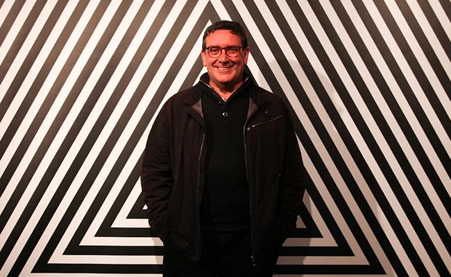 Pep Fargas rebrà les Ales a la Cultura 2018.