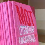 El MOT arriba a Olot amb converses sobre lluita i compromís