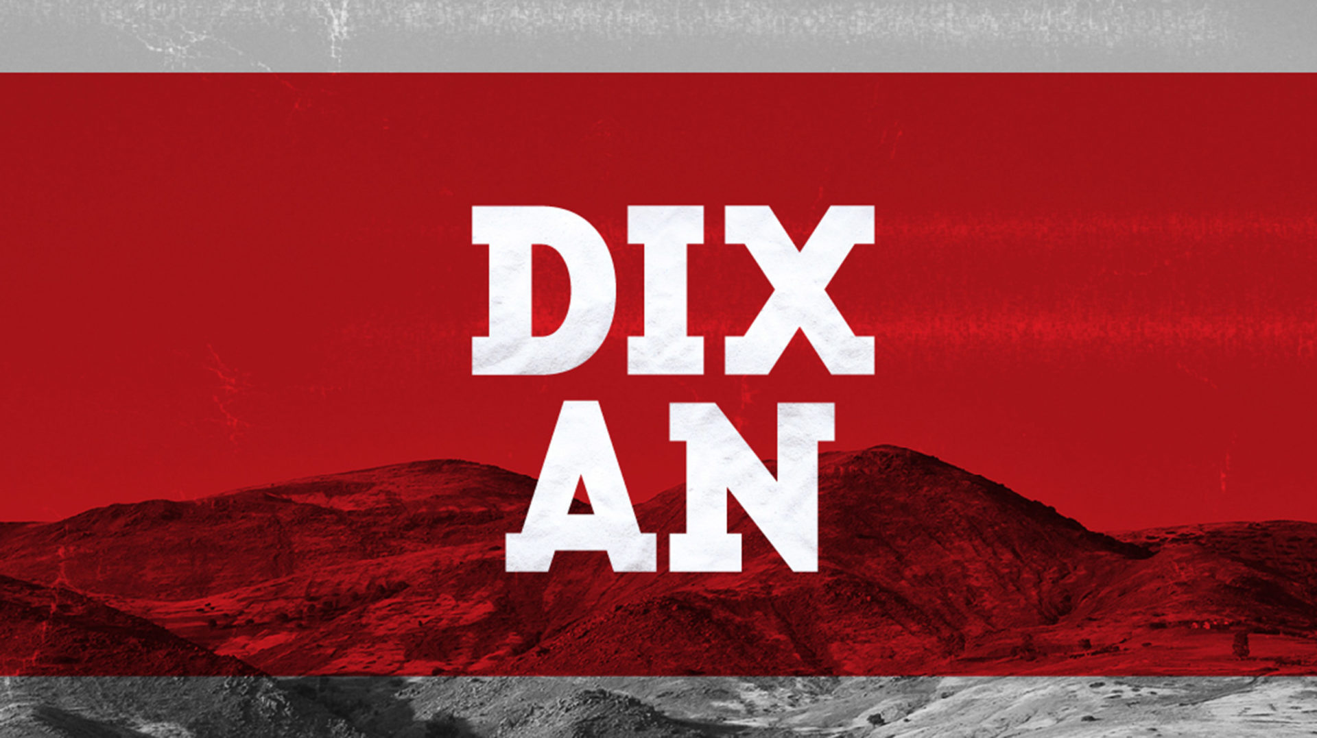 Projecció del documental 'Dixan'