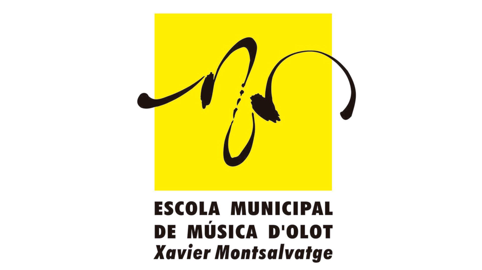 Concert de grups instrumentals i corals de l'EMMO