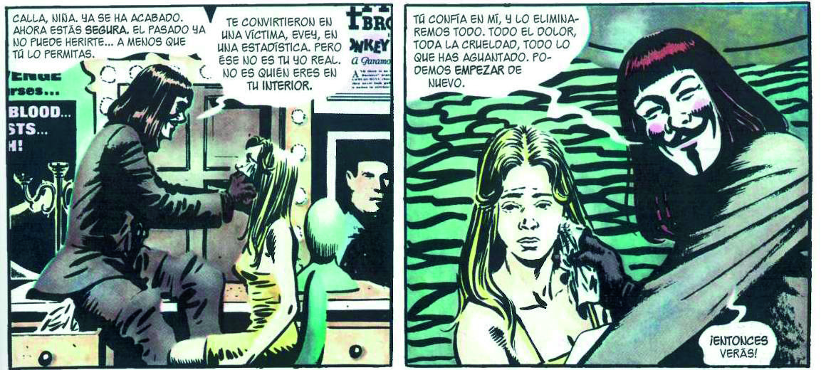 joc-comic-1