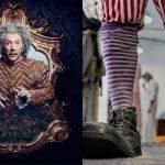 Dues obres per riure de valent al Teatre Principal per Festes del Tura