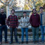 Entrevista als nous membres de El Til·ler, que organitzen el Cornamusam