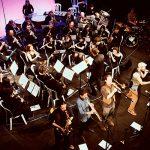 Celebrem el Dia de la Música amb més de 40 músics dalt l'escenari