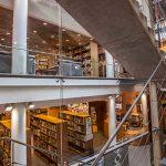 Prop de cinquanta nous títols s'afegeixen aquest juny al catàleg de la Biblioteca