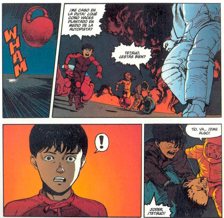 comic_juny