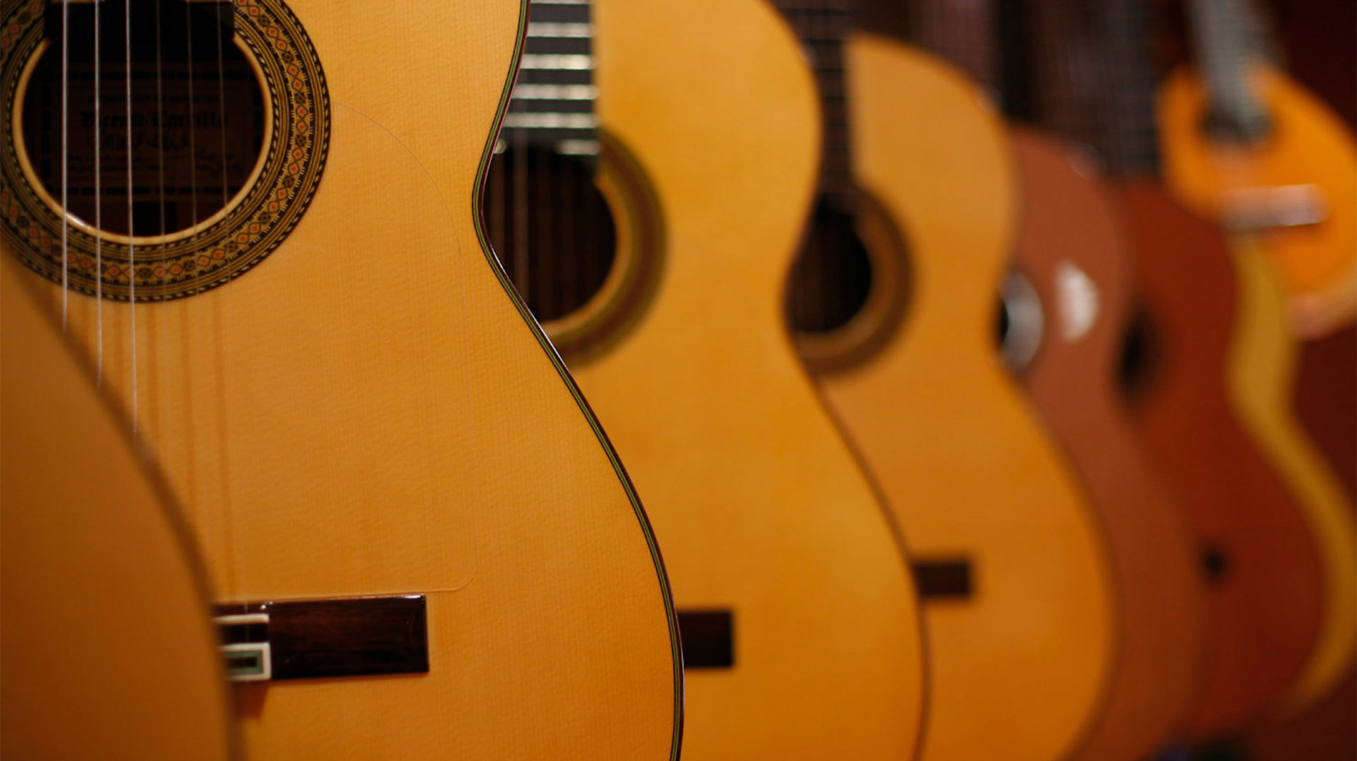 Saxònia 'Ensemble de guitarres'
