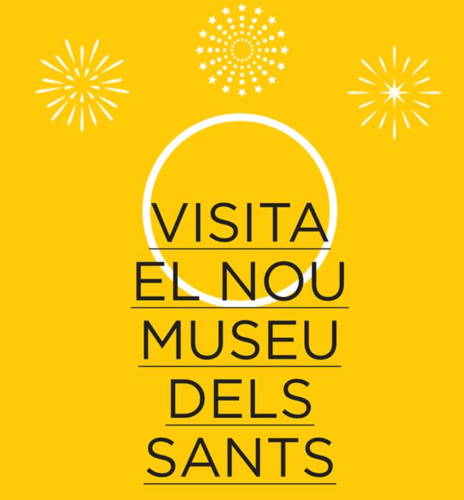 Visita-el-nou-Museu-dels-Sants