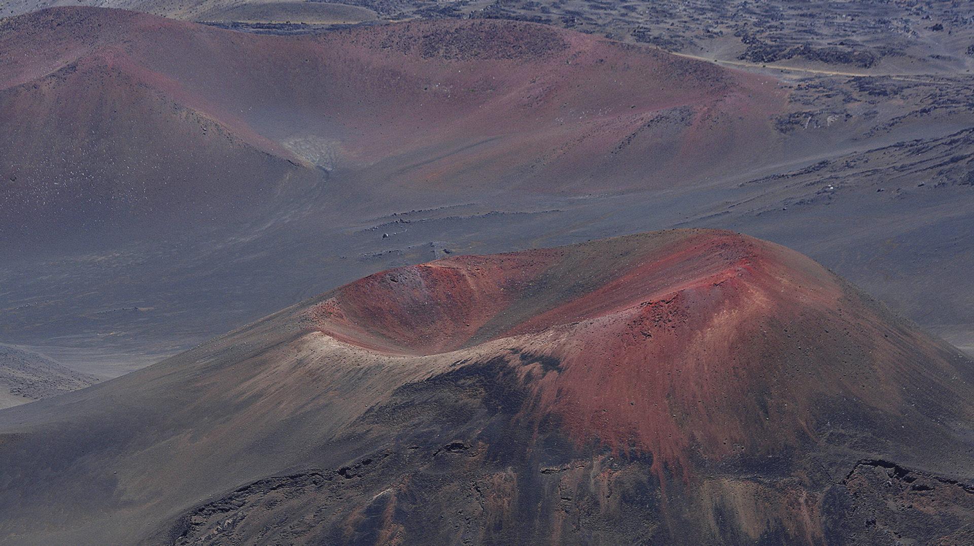 La Nit dels Volcans