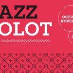 El Jazz Olot arriba a la desena edició