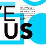 Tercera edició del Festival Veus, del 6 al 9 de desembre