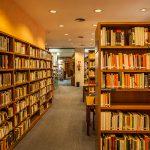 Novetats d'octubre a la Biblioteca Marià Vayreda