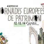Activitats gratuïtes als Museus d'Olot per les Jornades Europees del Patrimoni
