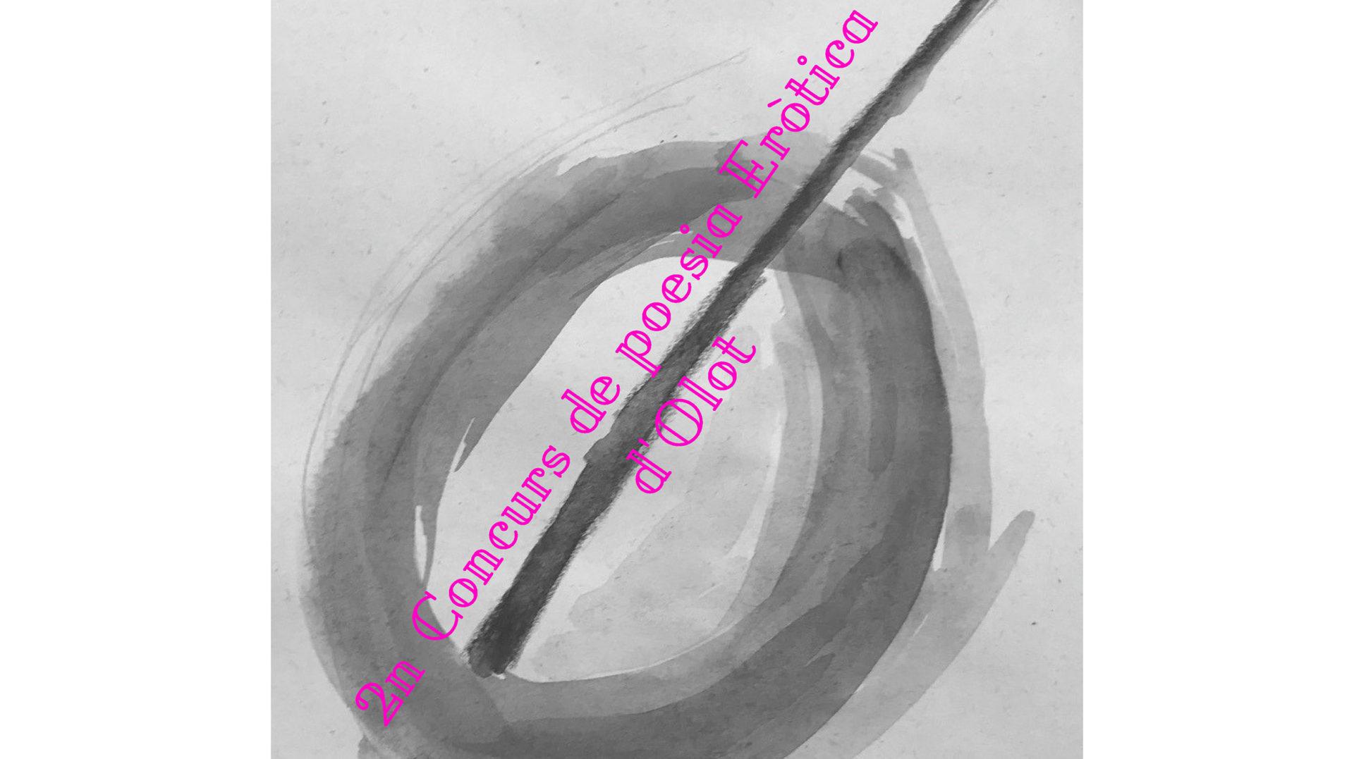 2n concurs de poesia eròtica i recital