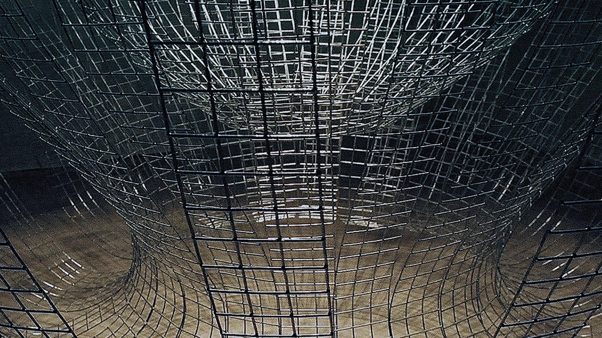 Visita guiada a l'exposició de Dolors Puigdemont