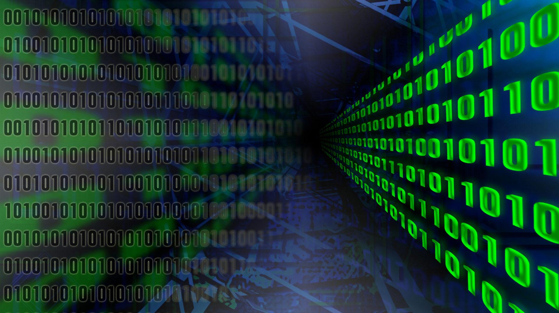 Què ens espera al segle de la informació i les dades?