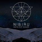 La Mostra d'art avançada Nibiru combinarà música electrònica, performances i videoart