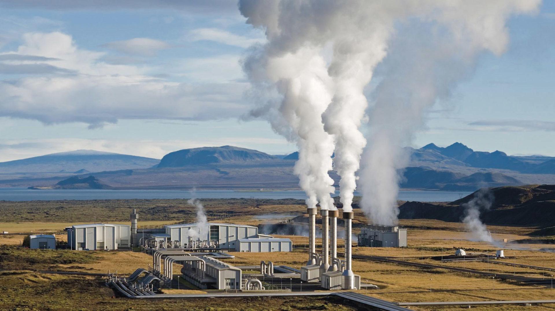 Davant del canvi climàtic, quin paper pot jugar l'energia nuclear?